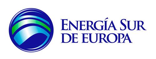 Energía Sur de Europa